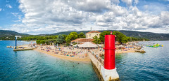 Solaris 36OD August 2017-08-12 (tine_stone) Tags: cres kroatien meer segelboo segeln solaris36od spass urlaub holiday myship onlocation sailing sea sport tinefoto water
