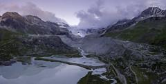 DJI_0859 (DDPhotographie) Tags: vs ddphotographie dji drone glacier grimentz lac lake landscape mavic mavicpro moiry moutain payage rawyl suisse valais wwwddphotographiecom