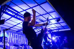 Mainpoint (Gerrit Berlin) Tags: 2018 europa fuji fujixt1 impressionen musicfestival ostberlin personen schnappschuss sommer summer festival heavymetal hotweather köpenick lights metal metalmaniacs metalmaniacsberlin müggelsee müggelstahl openair person mainpoint