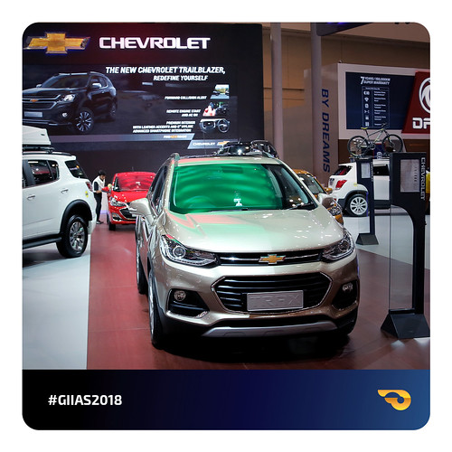 Chevrolet-4