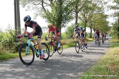 Omloop der Vlaamse gewesten (356)
