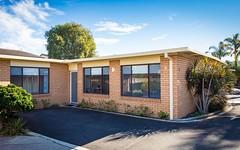 3/35 Merimbula Drive, Merimbula NSW