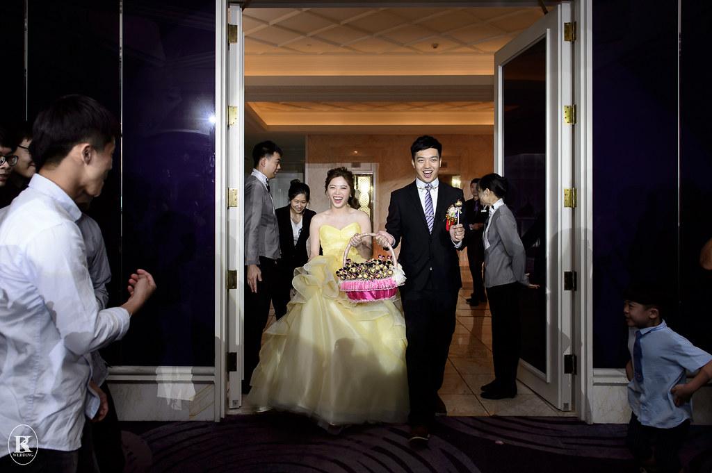 林酒店婚攝_342