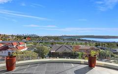 19 Village High Road, Vaucluse NSW