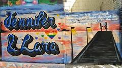 KIL... (colourourcity) Tags: melbourne burncity colourourcity awesome nofilters original streetart streetartaustralia streetartnow graffiti kil kilproductions hosierlane hosier colourourcityhosierlane bzerk