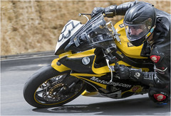 Aberdare Park Racing 2018 (DHHphotos) Tags: aberdare park road racing biker wales glamorgan leathers speed banking adreniline nikon d7500