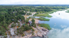 DJI_0199.jpg (pka78-2) Tags: camping summer mussalo travel finland sfc travelling motorhome visitfinland sfcaravan archipelago caravan sea taivassalo southwestfinland fi