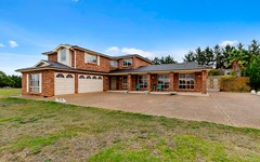 107 Run O Waters Drive, Goulburn NSW