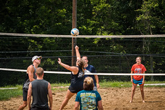 Volleyball-2018 (88 of 238)