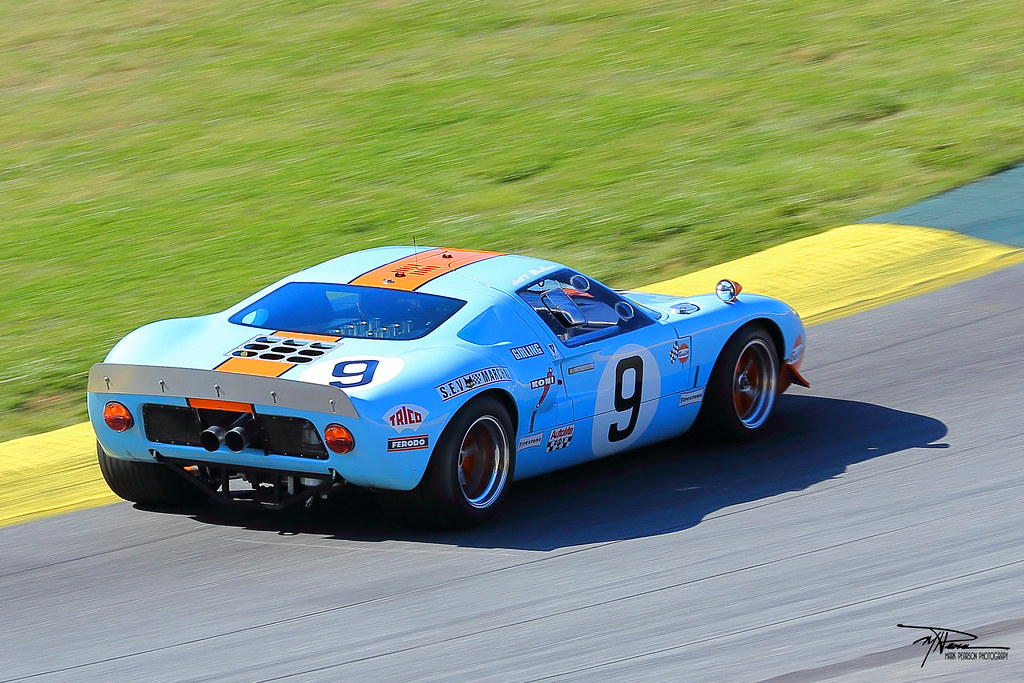 The World's newest photos of superformance - Flickr Hive Mind