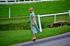(bluebird87) Tags: girl amish nikon d7200