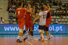 _CEV7776 (américodias) Tags: fpv voleibol volleyball viana365 cev portugal desporto nikond610