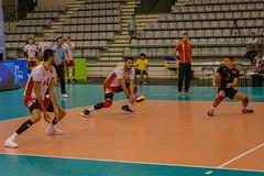 _CEV7722 (américodias) Tags: fpv voleibol volleyball viana365 cev portugal desporto nikond610
