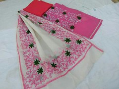IMG-20180820-WA0494 (krishnafashion147) Tags: hi sis bro we manufactured from high grade quality materials is duley tested vargion parameter by our experts the offered range suits sarees kurts bedsheets specially designed professionals compliance with current fashion trends features 1this 100 granted colour fabric any problems you return me will take another pices or desion 2perfect fitting 3fine stitching 4vibrant colours options 5shrink resistance 6classy look 7some many more this contact no918934077081 order fro us plese