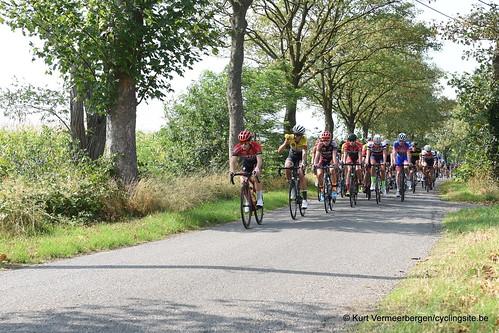 Omloop der Vlaamse gewesten (298)