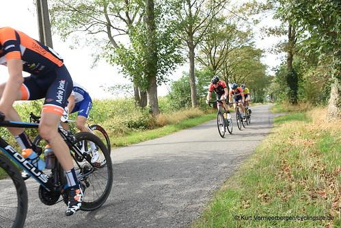 Omloop der Vlaamse gewesten (276)