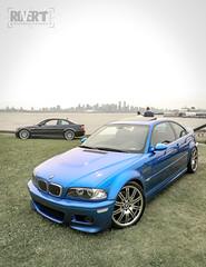 BMWCCBC_Concours-8175 (Trevor Mah) Tags: bmw northvancouver britishcolumbia canada ca smokey waterfront m3 e46