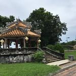 Hué (28 July)