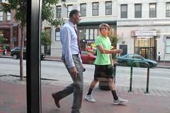42.Chipotle.Midtown.BaltimoreMD.10August2016 (Elvert Barnes) Tags: 2016 baltimoremd2016 august2016 10august2016 walkabout walkabouts2016 wednesdayevening10august2016mountvernonbelvederewalkaboutbaltimoremd chipotlemexicangrill windowwithaview windowwithaviewchipotlemexicangrill streetphotography streetphotography2016 peoplewatching peoplewatching2016 mountvernonbaltimore mountvernonbaltimore2016 baltimoremaryland baltimorecity northcharlesstreet charlesstreet chipotlemidtownbelvedere chipotlemidtownbelvedere1209northcharlesstreetbaltimoremd