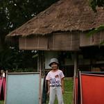 chiangmai-set2- (14) thumbnail
