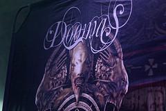 Doomas 18