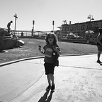 | Los Angeles, CA | 2017_0001.jpg thumbnail
