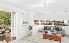 23 Londonderry Drive, Killarney Heights NSW