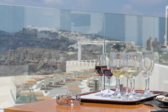 A9903168_s (AndiP66) Tags: santo winery kellerei wein wine santorini santorin thira thera greece griechenland cyclades kykladen caldera aussicht view juni june 2018 hellas ellada sony alpha sonyalpha 99markii 99ii 99m2 a99ii ilca99m2 slta99ii sigma sigma24105mmf4dghsmart sigma24105mm 24105mm art amount andreaspeters