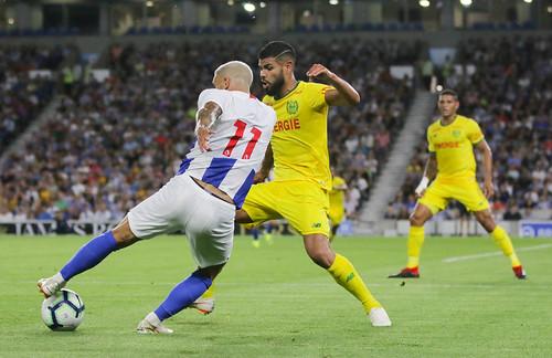 BHA v FC Nantes pre season 03 08 2018-1073.jpg