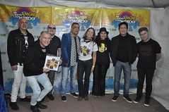 """Itajubá – MG - 27/07/2018 • <a style=""""font-size:0.8em;"""" href=""""http://www.flickr.com/photos/67159458@N06/43805723561/"""" target=""""_blank"""">View on Flickr</a>"""
