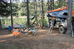 20180722-IMG_2329 (Ripcord1080) Tags: 35s broco sprucemica glacier grandteton nationalparks tacoma toyota yellowstone