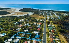 75 Ford St, Red Rock NSW