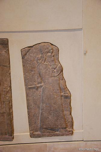 Стародавній Схід - Лувр, Париж InterNetri.Net 1174