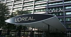 L'Oréal recrute 4 Profils (Resprésentant Commercial – Key Account Manager – Stagiaires) (dreamjobma) Tags: a la une casablanca chef de produit commerciaux loréal maroc emploi et recrutement marrakech multinationale offres stages l'oréal