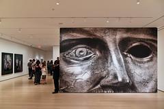 MoMA Gallery View (Eddie C3) Tags: museumofmodernart art artphotography museums contemporaryart gallery newyorkcity midtownmanhattan