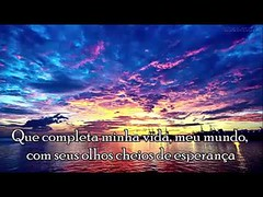MENSAGEM DE ANIVERSARIO PARA MENINAS (portalminas) Tags: mensagem de aniversario para meninas