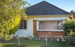 3 Karoola Road, Lambton NSW