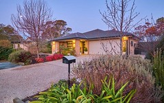 12 Barlee Place, Stirling ACT
