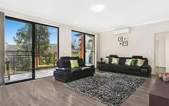 6/24 Reid Avenue, Westmead NSW