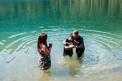 Andrew Baptism-9606 (churchinthevalleyelevate) Tags: churchinthevalley civ baptism campmeeting lakeofthewoods youth teen lovegodlovepeopleservetheworld hope