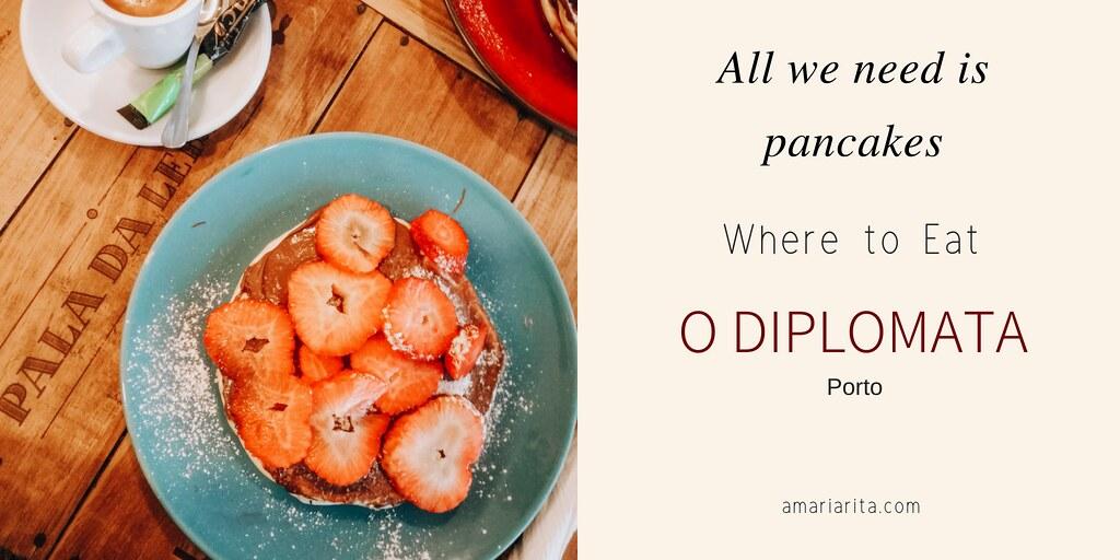 o_diplomata_pancakes_porto