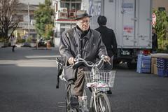 IMG_4145 (THE 1993) Tags: street photography urban japan jp explore tokyo minatoku tōkyōto