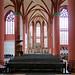 St. Kilian Kirche - Korbach