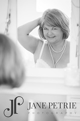 Various Boudoir Shoots (JPetriePhotography) Tags: boudoir lingerie naturallight personal suzy filllight janepetriephotography kent photographer tunbridgewells