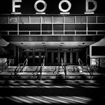 Food Building Exhibition Place Toronto Canada thumbnail