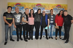 "SÃO CARLOS - SP - 04/08/2018 • <a style=""font-size:0.8em;"" href=""http://www.flickr.com/photos/67159458@N06/43954242291/"" target=""_blank"">View on Flickr</a>"