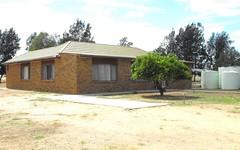 345 Campbells Road, Mayrung NSW