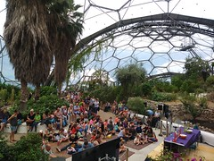 "Eden Project Mars Show 2018 • <a style=""font-size:0.8em;"" href=""http://www.flickr.com/photos/66389448@N03/43966442021/"" target=""_blank"">View on Flickr</a>"
