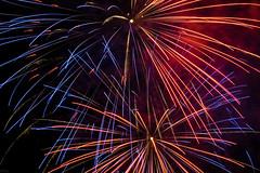 180810_LINZ_110 (Rainer Spath) Tags: österreich austria autriche oberösterreich upperaustria linz donauinflammen feuerwerk fireworks