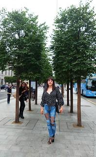Dublin walk 1